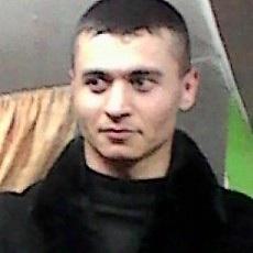 Фотография мужчины Паша, 31 год из г. Новокузнецк