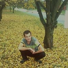 Фотография мужчины Юра, 32 года из г. Волчанск