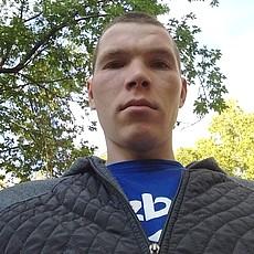 Фотография мужчины Слава, 32 года из г. Красноярск