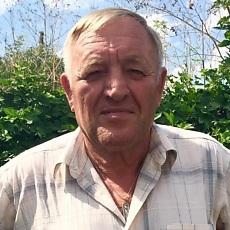 Фотография мужчины Владимир, 67 лет из г. Бессарабка