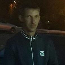Фотография мужчины Миха, 32 года из г. Саранск