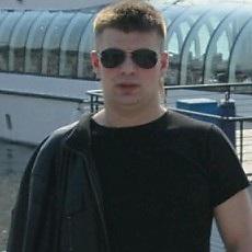 Фотография мужчины Серега, 32 года из г. Москва