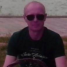 Фотография мужчины Дмитрий, 41 год из г. Улан-Удэ