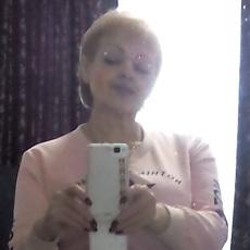 Фотография девушки Татьяна, 65 лет из г. Шарыпово