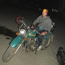 Фотография мужчины Sergey, 28 лет из г. Белокуриха