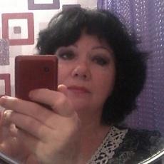 Фотография девушки Евгения, 58 лет из г. Сочи