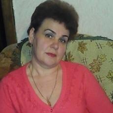 Фотография девушки Ольга, 53 года из г. Комсомольск