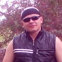 Геннадий, 39 лет