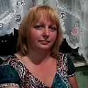 Танюша, 39 лет