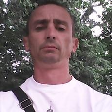Фотография мужчины Дима, 39 лет из г. Ивано-Франковск