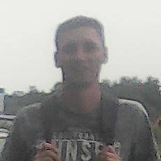 Фотография мужчины Слава, 22 года из г. Тернополь