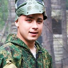 Фотография мужчины Andrey, 28 лет из г. Речица