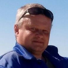 Фотография мужчины Игорь, 43 года из г. Ярцево