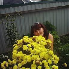 Фотография девушки Инга, 53 года из г. Барнаул