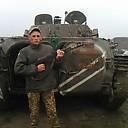 Васильок, 24 года