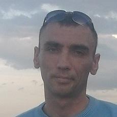 Фотография мужчины Санечек, 34 года из г. Москва