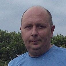 Фотография мужчины Геннадий, 43 года из г. Стаханов