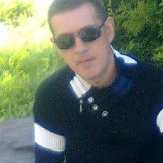 Фотография мужчины Мммммма, 35 лет из г. Ровеньки