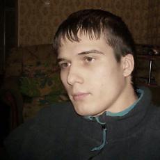 Фотография мужчины Stik, 30 лет из г. Львов