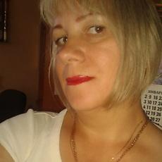 Фотография девушки Таня, 45 лет из г. Донецк