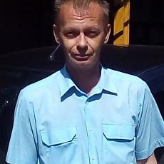 Фотография мужчины Андрей, 46 лет из г. Пермь