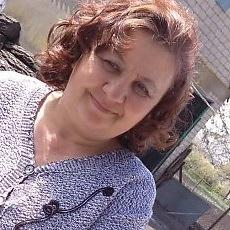 Фотография девушки Зоя Павловна, 59 лет из г. Арбузинка