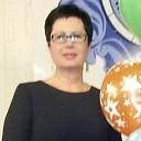 Люси, 52 года