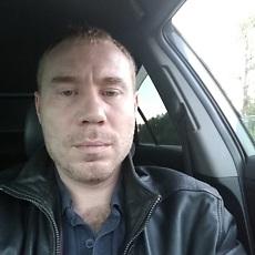 Фотография мужчины Belga, 37 лет из г. Чебоксары