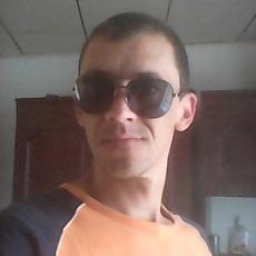Фотография мужчины Гриша, 34 года из г. Николаев