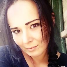 Фотография девушки Александра, 26 лет из г. Запорожье
