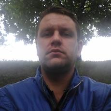Фотография мужчины Женя, 29 лет из г. Чернигов
