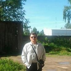 Фотография мужчины Денис, 36 лет из г. Боровичи
