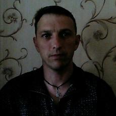 Фотография мужчины Юрий, 42 года из г. Бобров