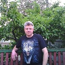 Фотография мужчины Сергей, 50 лет из г. Ртищево