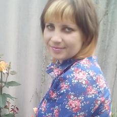 Фотография девушки Танюша, 33 года из г. Ровеньки
