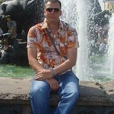 Фотография мужчины Saschaxxx, 36 лет из г. Мозырь