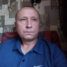 Фотография мужчины Саша, 46 лет из г. Братск