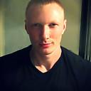 Сергей Громов, 31 год