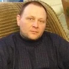 Фотография мужчины Dmitrii, 42 года из г. Ровно