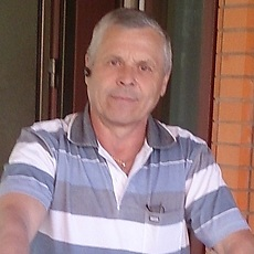 Фотография мужчины Андрей, 57 лет из г. Лубны