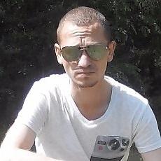 Фотография мужчины Роман, 32 года из г. Светлогорск