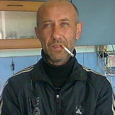 Фотография мужчины Korolyov, 41 год из г. Светловодск