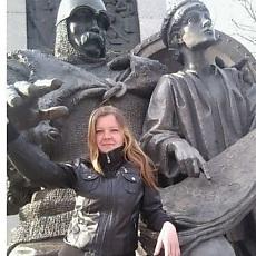 Фотография девушки Ket, 32 года из г. Черкассы