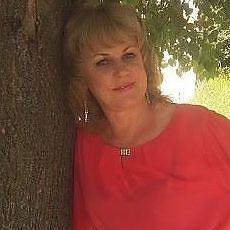 Фотография девушки Ирина, 54 года из г. Тейково
