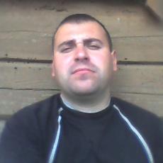 Фотография мужчины Miroslav, 36 лет из г. Вильнюс