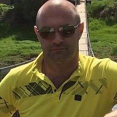 Фотография мужчины Voditel, 44 года из г. Североморск