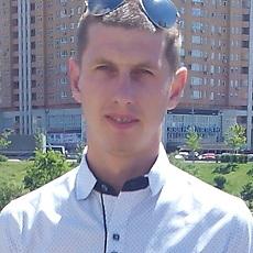 Фотография мужчины Деня, 27 лет из г. Киев