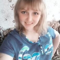 Фотография девушки Елена, 28 лет из г. Полоцк