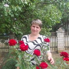 Фотография девушки Наталия, 42 года из г. Чаплинка