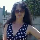 Наташа, 51 год